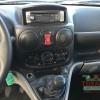 Trinacria Autoveicoli S.r.l. Autocarro Camion Furgone Fiat Doblo 1.6 Natural Power Metano 2010 (10)