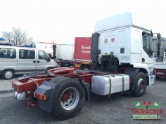 Trinacria Autoveicoli S.r.l. Autocarro Camion Furgone Trattore Stradale IVECO 440S43 intarder 2005 integrale (3)