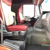 Trinacria Autoveicoli S.r.l. Autocarro Camion Furgone Iveco 260S43 3 assi impianto casse mobili automatico 2004 (11)