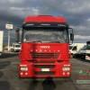 Trinacria Autoveicoli S.r.l. Autocarro Camion Furgone Iveco 260S43 3 assi impianto casse mobili automatico 2004 (5)
