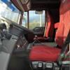 Trinacria Autoveicoli S.r.l. Autocarro Camion Furgone Iveco 260S43 3 assi impianto casse mobili automatico 2004 (7)