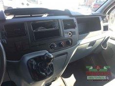 Trinacria-Autoveicoli-S.r.l.-Autocarro-Camion-Furgone-Autoveicolo-commerciale-Sicilia-Catania-Ford-Transit-350-furgone-in-alluminio-2007 (11)