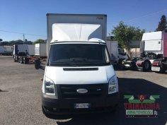 Trinacria-Autoveicoli-S.r.l.-Autocarro-Camion-Furgone-Autoveicolo-commerciale-Sicilia-Catania-Ford-Transit-350-furgone-in-alluminio-2007 (2)