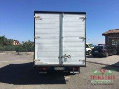 Trinacria-Autoveicoli-S.r.l.-Autocarro-Camion-Furgone-Autoveicolo-commerciale-Sicilia-Catania-Ford-Transit-350-furgone-in-alluminio-2007 (5)
