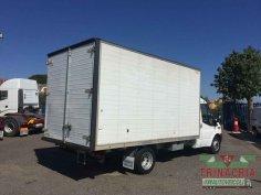Trinacria-Autoveicoli-S.r.l.-Autocarro-Camion-Furgone-Autoveicolo-commerciale-Sicilia-Catania-Ford-Transit-350-furgone-in-alluminio-2007 (6)