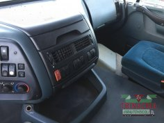 Trinacria-Autoveicoli-S.r.l.-Autocarro-Camion-Furgone-Trattore-Stradale-DAF-95XF-430-CV-manuale-intarder-2007-10
