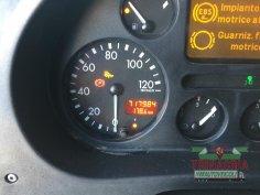 Trinacria-Autoveicoli-S.r.l.-Autocarro-Camion-Furgone-Trattore-Stradale-DAF-95XF-430-CV-manuale-intarder-2007-11