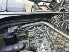 Trinacria-Autoveicoli-S.r.l.-Autocarro-Camion-Furgone-Trattore-Stradale-DAF-95XF-430-CV-manuale-intarder-2007-14