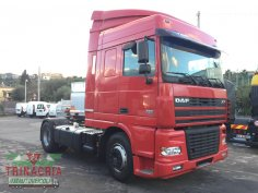 Trinacria-Autoveicoli-S.r.l.-Autocarro-Camion-Furgone-Trattore-Stradale-DAF-95XF-430-CV-manuale-intarder-2007-3