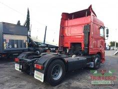 Trinacria-Autoveicoli-S.r.l.-Autocarro-Camion-Furgone-Trattore-Stradale-DAF-95XF-430-CV-manuale-intarder-2007-4