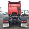 Trinacria-Autoveicoli-S.r.l.-Autocarro-Camion-Furgone-Trattore-Stradale-DAF-95XF-430-CV-manuale-intarder-2007-5