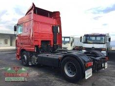 Trinacria-Autoveicoli-S.r.l.-Autocarro-Camion-Furgone-Trattore-Stradale-DAF-95XF-430-CV-manuale-intarder-2007-6
