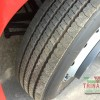 Trinacria-Autoveicoli-S.r.l.-Autocarro-Camion-Furgone-Trattore-Stradale-DAF-95XF-430-CV-manuale-intarder-2007-8