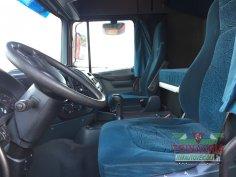 Trinacria-Autoveicoli-S.r.l.-Autocarro-Camion-Furgone-Trattore-Stradale-DAF-95XF-430-CV-manuale-intarder-2007-9