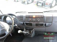 Trinacria-Autoveicoli-S.r.l.-Autocarro-Camion-Furgone-Acireale-Catania - Iveco 100E18 SCARRABILE 8 TON BOB ITALEV 2010 (10)