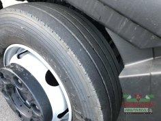 Trinacria-Autoveicoli-S.r.l.-Autocarro-Camion-Furgone-Acireale-Catania - Iveco 100E18 SCARRABILE 8 TON BOB ITALEV 2010 (12)