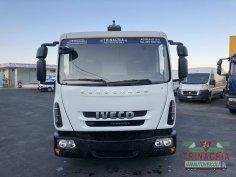 Trinacria-Autoveicoli-S.r.l.-Autocarro-Camion-Furgone-Acireale-Catania - Iveco 100E18 SCARRABILE 8 TON BOB ITALEV 2010 (2)