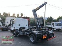 Trinacria-Autoveicoli-S.r.l.-Autocarro-Camion-Furgone-Acireale-Catania - Iveco 100E18 SCARRABILE 8 TON BOB ITALEV 2010 (6)