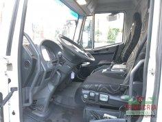 Trinacria-Autoveicoli-S.r.l.-Autocarro-Camion-Furgone-Acireale-Catania - Iveco 100E18 SCARRABILE 8 TON BOB ITALEV 2010 (7)