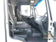 Trinacria-Autoveicoli-S.r.l.-Autocarro-Camion-Furgone-Acireale-Catania - Iveco 100E18 SCARRABILE 8 TON BOB ITALEV 2010 (9)