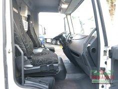 Trinacria Autoveicoli S.r.l. Autocarro Camion Furgone Acireale Catania Iveco  100E18 telaio pneumatico 2010 (11)