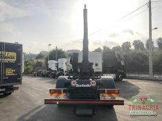 Trinacria-Autoveicoli-S.r.l.-Autocarro-Camion-Furgone-Acireale-Catania - Iveco 190S31 SCARRABILE 26 TON BOB ITALEV 2009 (5)