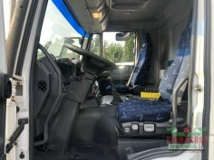 Trinacria-Autoveicoli-S.r.l.-Autocarro-Camion-Furgone-Acireale-Catania - Iveco 190S31 SCARRABILE 26 TON BOB ITALEV 2009 (7)