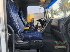 Trinacria-Autoveicoli-S.r.l.-Autocarro-Camion-Furgone-Acireale-Catania - Iveco 190S31 SCARRABILE 26 TON BOB ITALEV 2009 (8)