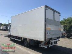 Trinacria-Autoveicoli-S.r.l.-Autocarro-Camion-Furgone-Acireale-Catania - Iveco 100E18 furgone frigo e sponda 2010 tel 626 (4)