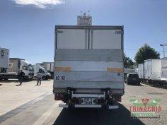 Trinacria-Autoveicoli-S.r.l.-Autocarro-Camion-Furgone-Acireale-Catania - Iveco 100E18 furgone frigo e sponda 2010 tel 626 (5)