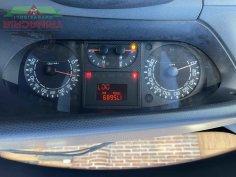 Trinacria Autoveicoli S.r.l. Autocarro Camion Furgone Iveco Daily 35C12 FRIGO 2008 (11)