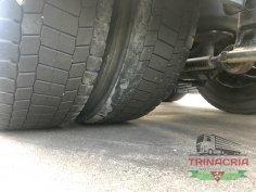 Trinacria Autoveicoli S.r.l. Autocarro Camion Furgone Man Tga 26.430 3 ASSI casse mobili 2005 (13)