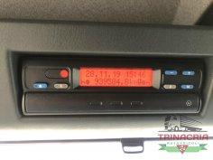 Trinacria Autoveicoli S.r.l. Autocarro Camion Furgone Man Tga 26.430 3 ASSI casse mobili 2005 (9)