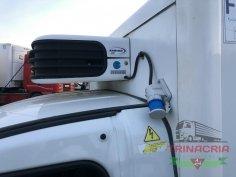 Trinacria Autoveicoli S.r.l. Autocarro Camion Furgone Fiat Doblo 1.6 M. Jet cassa frigorifera isotermico con gruppo atp 2015 (7)
