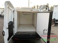 Trinacria Autoveicoli S.r.l. Autocarro Camion Furgone Fiat Doblo 1.6 M. Jet frigorifero isotermico con gruppo atp 2013 (7)