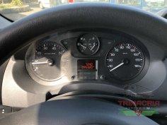 Trinacria Autoveicoli S.r.l. Autocarro Camion Furgone Fiat Scudo 2.0 130 cv cargo anno  2016 (9)