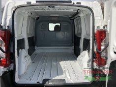 Trinacria Autoveicoli S.r.l. Autocarro Camion Furgone Fiat Scudo 2.0 165 cv cargo anno  122011 (11)