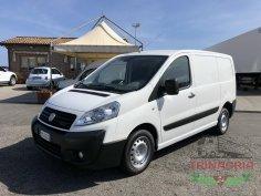 Trinacria Autoveicoli S.r.l. Autocarro Camion Furgone Fiat Scudo 2.0 165 cv cargo anno  122011 (3)