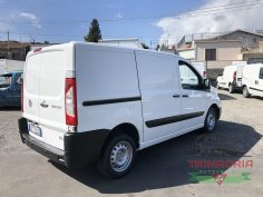 Trinacria Autoveicoli S.r.l. Autocarro Camion Furgone Fiat Scudo 2.0 165 cv cargo anno  122011 (6)
