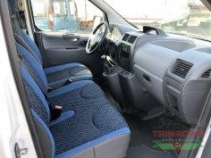 Trinacria Autoveicoli S.r.l. Autocarro Camion Furgone Fiat Scudo 2.0 165 cv cargo anno  122011 (7)