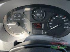 Trinacria Autoveicoli S.r.l. Autocarro Camion Furgone Fiat Scudo 2.0 165 cv cargo anno  122011 (9)
