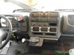 Trinacria Autoveicoli S.r.l. Autocarro Camion Furgone Iveco 140E22telaio 3.330 anno 2008 (8)