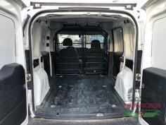 Trinacria Autoveicoli S.r.l. Autocarro Camion Furgone Fiat Doblo 1.6 M. Jet cargo 2016 (7)