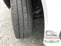Trinacria Autoveicoli S.r.l. Autocarro Camion Furgone Fiat Ducato 2.3 M.jet Furgone ISOTERMICO GRUPPO FRIGO frcx 2017 (14)