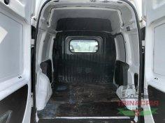 Trinacria Autoveicoli S.r.l. Autocarro Camion Furgone Fiat Doblo 1.9 d tetto alto 2003 (7)