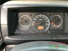 Trinacria Autoveicoli S.r.l. Autocarro Camion Furgone Nissan Cabstar 35 anno 2007 cassone (8)