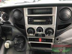 Trinacria Autoveicoli S.r.l. Autocarro Camion Furgone IVECO Daily 35C13 Telaio 3.750 euro 4 - 2011 (8)