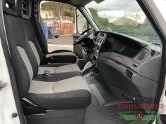 Trinacria Autoveicoli S.r.l. Autocarro Camion Furgone IVECO Daily 35C13 Telaio 3.750 euro 4 - 2011 (9)