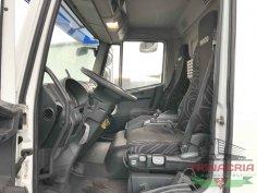 Trinacria Autoveicoli S.r.l. Autocarro Camion Furgone Iveco 180E28 cassone nuovo 2010 (7)