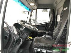 Trinacria Autoveicoli S.r.l. Autocarro Camion Furgone Iveco 80E18 frigo xarios 500 anno 2011 (7)